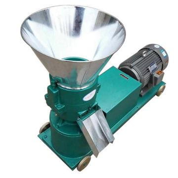 Poultry Dog Floating Fish Chicken Animal Feed Pellet Making Machine Price Floating Fish Pet Food Feed Machinery