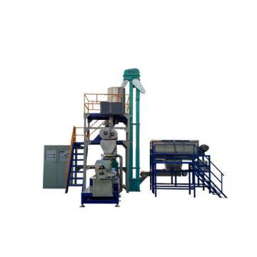 Animal/Rabbit/Fish/Pig Food Feed Pellet Making Machine Price